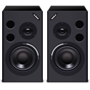 Alesis-M1-Active-MK2-speakers-2-icon