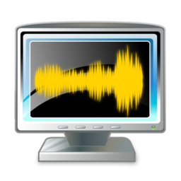 audio-wave-icon