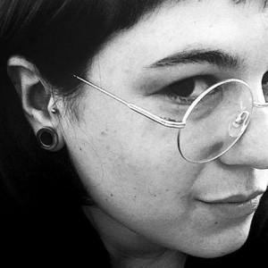 Silvia Crivellaro