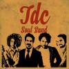 Live Music - T.D.C. Soul Band