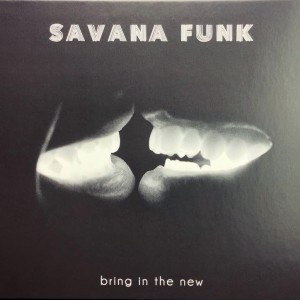 Savana Funk - nuovo album e video del singolo