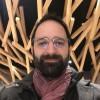 Donato Masci: 3 Web lessons a partire da Aprile!
